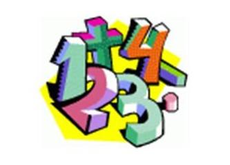 Duygusal matematik