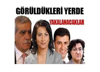 Ankara'da ifade krizi büyüyor!...