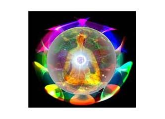 Kozmik Yolculuk ve  Yılbaşı ''Yeni Yıl Mesajı'' (2010)