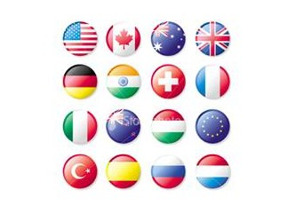 Pİ ülkesi vatandaşlarının inanılmaz bayrak sevgisi