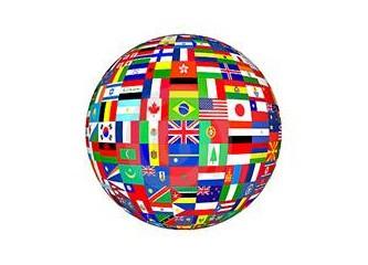 Pi ülkesi vatandaşlarının inanılmaz bayrak sevgisi -2