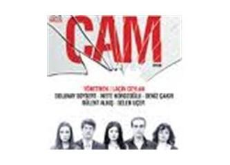 CAM - Tiyatro Oyunu