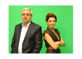 Gazeteci yazara suikast girişimi