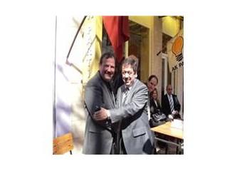 AK Parti Balıkesir milletvekili adayları ilk sekiz belli oldu