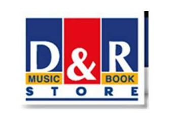 Dr Mağazaları