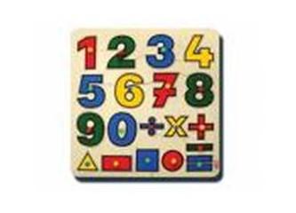 Matematik öğrenmenin kolay yolu...