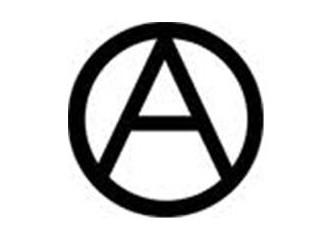 Julian Assange ajan mı? Yeni Che Guara mı? Soylu bir anarşist mi?