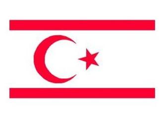Kıbrıs' ta neler oluyor?