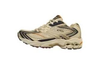 Hafif tempolu koşu (jogging) için öneriler – 1 (malzeme)