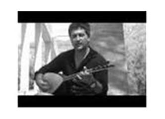 Karanlık geceler - Mehmet Kartal (klip)