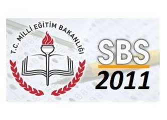 SBS sonuçlar, OYP, tavan ve taban puanlar