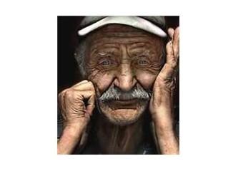 70 Yaşından Sonra Desteklerden Faydalanın