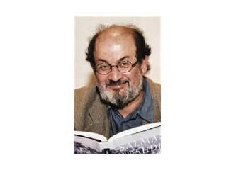 Rushdie'nin Şeytan Ayetleri Basılamaz mı?