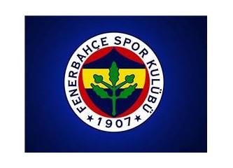 Fenerbahçe analizi ve Daum sorunu...