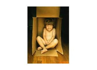 Sünnet Psikolojisi ve Çocuk: İdeal Sünnet Yaşı, Sünnet Travmatik midir?