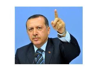 Recep Tayyip Erdoğan'ı anlamak