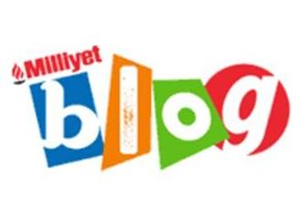 Milliyet Blog'a teşekkürler