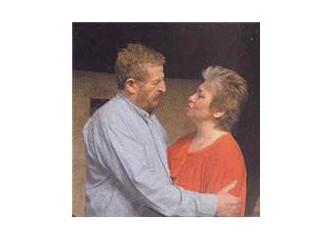 Görücü usulü evlilik
