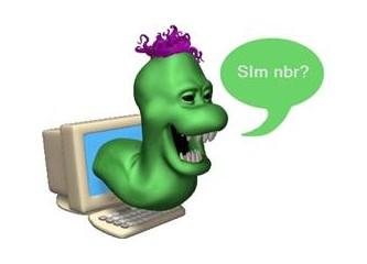Facebook ile Twitter arasına sıkıştık kaldık, sanal zombi olduk