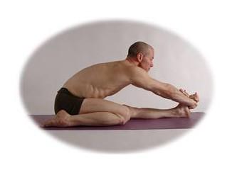 İktidarsızlığa Yoga ile son