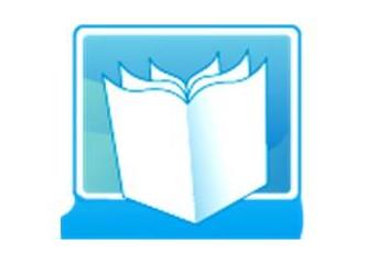 Dijital e -katalog ile doğaya katkı sağlayın