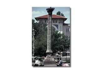 Metropoliten Ankara 2025 makroformu ve kent merkezi (4)