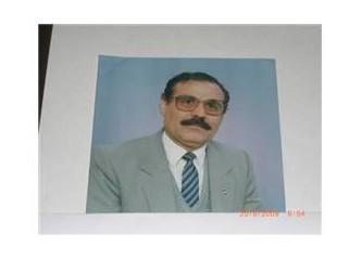 Abdülkadir Güler'in bibliyografyası