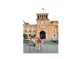 Türkiye-Ermenistan ilişkileri konusunda siz ne düşünüyorsunuz?