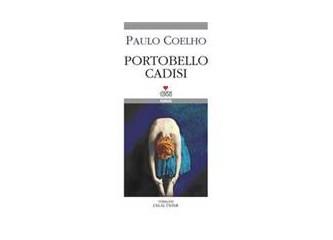 Portobello Cadısı- Paulo Coelho