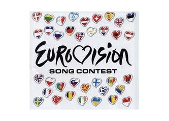 Eurovision'a kim katılsın!