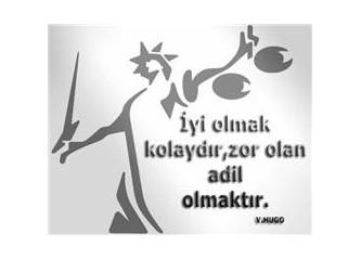 """Türkiye """"Genel Af"""" sürecine mi giriyor?"""