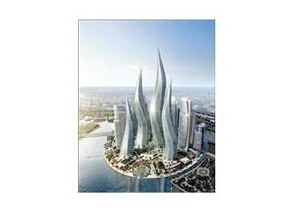 Dubai borç batağında, çılgın bir rüya kabusa mı dönüyor?