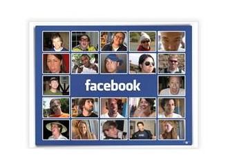 """Facebook """"Profilime kimler bakmış?"""""""