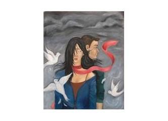 Aşk Üzerine Karalamalar-2 (Karşılıksız Aşklar)