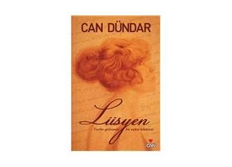 Lüsyen /  Can Dündar