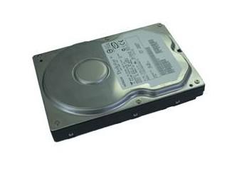 Hard diskimiz bilinçaltı…