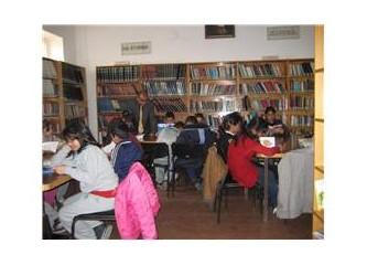 Okullarda sınıf seviye şubeleri oluşturmanın sakıncaları