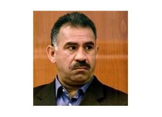 Öcalan'ın Liderlikten düşürülmesinin sebepleri?