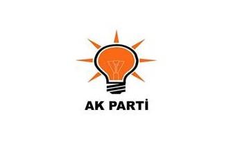 CHP'li belediyelere hizmet yok(muş)