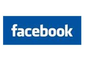 Facebook kullananların dikkatine sunulur!