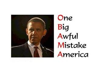 Soykırım meselesinde Obama'nın duruşu !