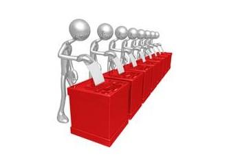 Выборы в муниципалитет состоятся 14 октября.