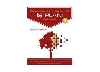 İş planı hazırlarken dikkat edilmesi gereken 8 nokta