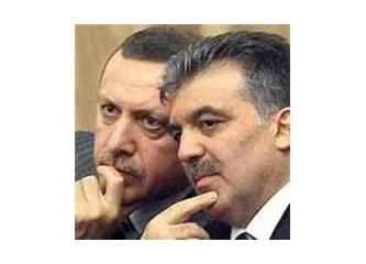 Kıbrıs'da neler oluyor?- 3
