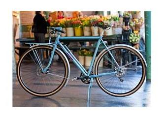 Bisiklet manifestosu
