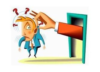 Bloglarda üslup sorunu!