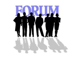 İsim ve domain seçme - yeni veya mevcut sitelere forum ekleme