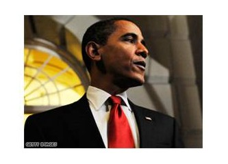 Obama vatan haini mi?