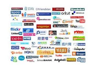 Sosyal ağ nedir?