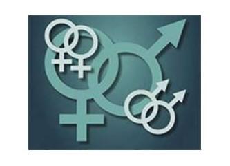 Eşcinsellik bir tercih mi?